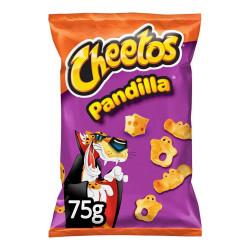 Snacks Cheetos Pandilla (75 g)