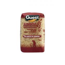 Riz Guest Vaporisé (1 kg)