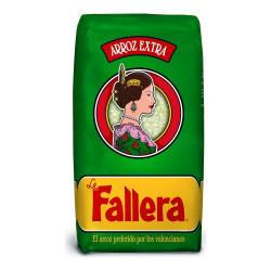Riz La Fallera Cat. Extra...