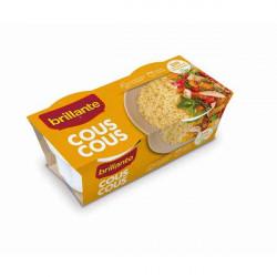 Couscous Brillante (2 x 125 g)