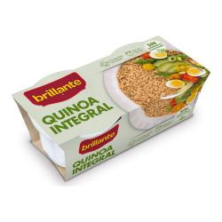 Quinoa Brillante Intégrale...
