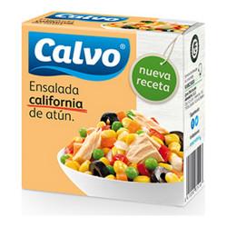 Salade Calvo California...