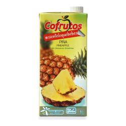 Nectar Cofrutos (1 L)