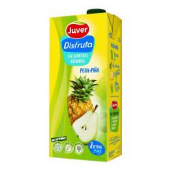 Nectar Juver Ananas Pera (2 L)