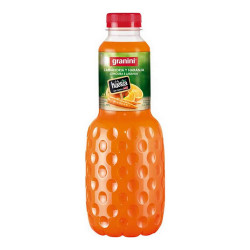 Nectar Granini Orange...