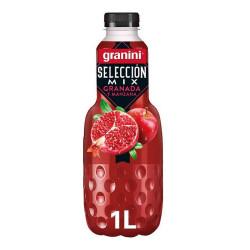 Nectar Granini Grenade (1 L)