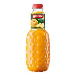 Nectar Granini Pêche (1 L)