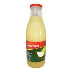 Nectar Gourmet (1 L)