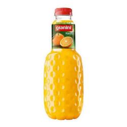 Nectar Granini Orange (1 L)