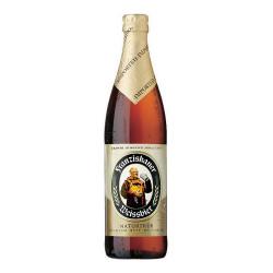 Bière Franziskaner Sefe...