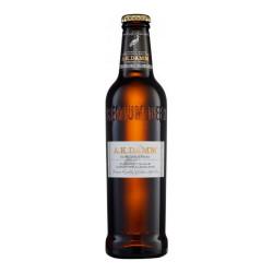 Bière Damm A.K. Premium (33...