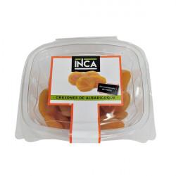 Abricot Inca (200 g)