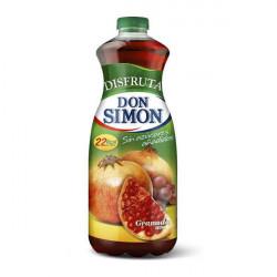 Nectar Don Simon Disfruta...