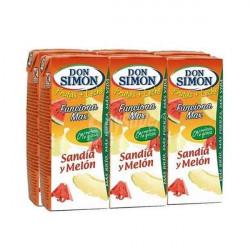 Nectar Don Simon Funciona...