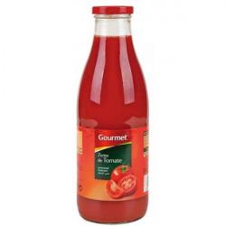 Jus Gourmet Tomate (1 L)