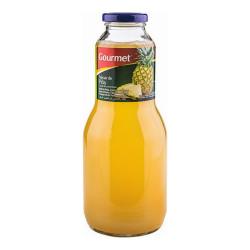 Nectar Gourmet Gourmet...