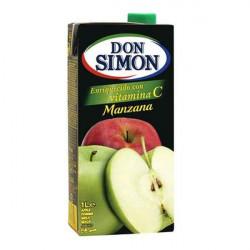 Jus Don Simon (1 L)