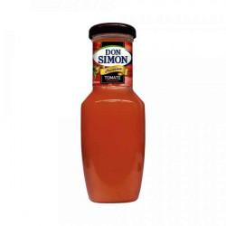 Jus Don Simon Tomate (200 ml)