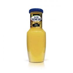 Nectar Don Simon (200 ml)