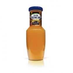 Nectar Don Simon Pêche (200...