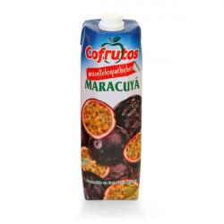 Nectar Cofrutos Exótico...