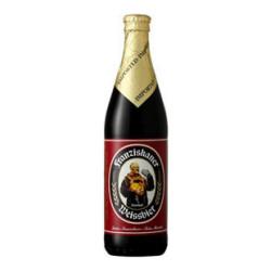 Bière Franziskaner Dunkel...
