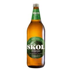 Bière Skol (1 L)