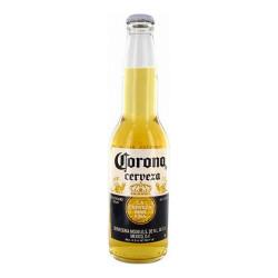 Bière Corona Mexicana (35,5...