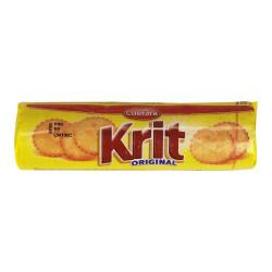 Biscuits Cuetara Sels (100 g)