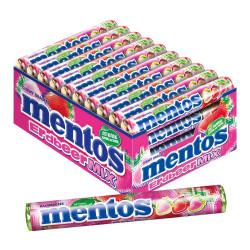 Bonbons Mentos