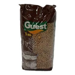 Lentilles Guest (1 kg)