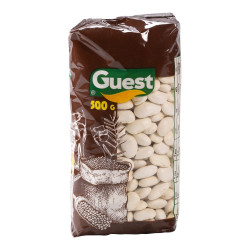 Haricots Guest (500 gr)