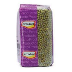 Lentilles Ferradura (500 gr)