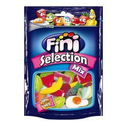 Confiseries Fini Selection...