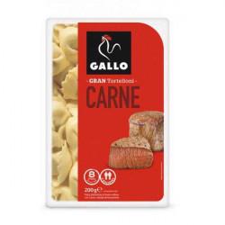Tortellinis Gallo Viande...