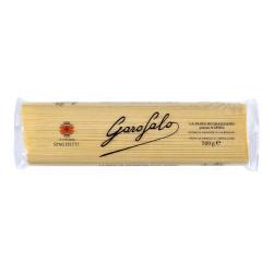 Spaghetti Garofalo (500 g)