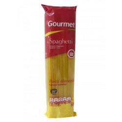Spaghetti Gourmet (500 g)