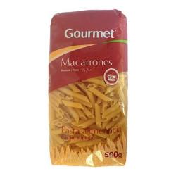 Macarons Gourmet (500 g)