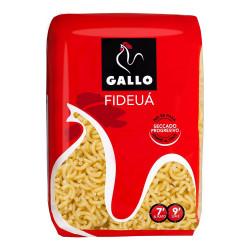 Nouilles Gallo Fideua (250 g)