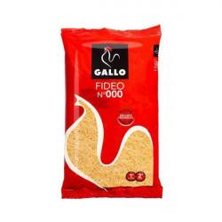 Nouilles Gallo Nº000 (250 g)