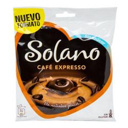 Bonbons Solano Café...