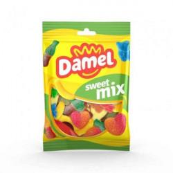 Confiseries Damel (150 g)