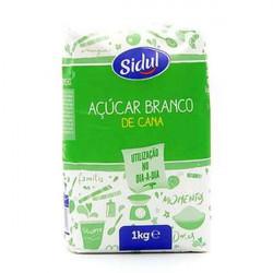 Sucre Sidul (1 kg)