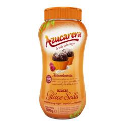 Sucre Azucarera (500 g)