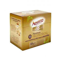 Sucre brun Azucarera (300 g)
