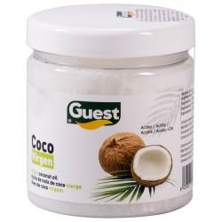 Huile de noix de coco Guest...