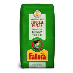 Riz La Fallera Extra (1 kg)