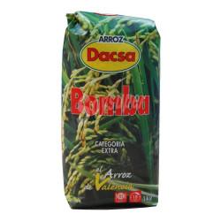 Riz Dacsa Bomba (1 kg)