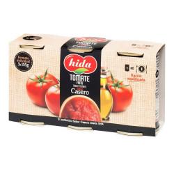 Tomate frite Hida (3 x 155 g)