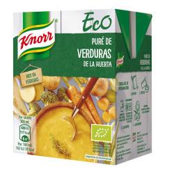 Crème de légumes Knorr (300...
